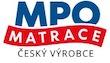 Matrace MPO - spoľahlivý český výrobca