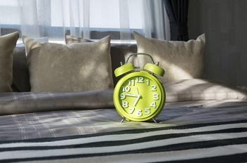 Výsledok vyhľadávania obrázkov pre dopyt dlžka spanku